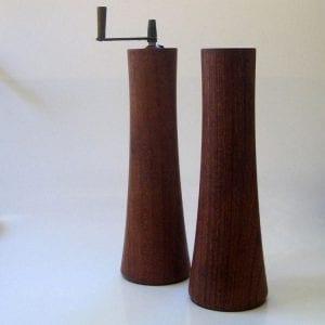 Holzpfeffermuehle
